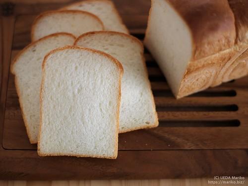 梅酵母食パン 20210621-IMG_9010 (2)