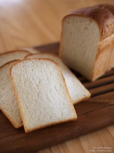 梅酵母食パン 20210621-IMG_9002 (2)