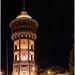 Szeged night