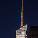 Bank of America Tower (20210723-DSC08107)