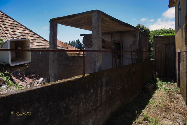 Casa Lagar -  (1)