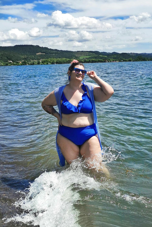 curvy color challenge monocolore curvy plus size bikini (1)