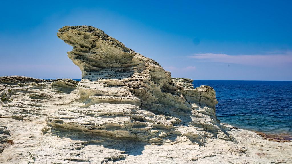 Au bout du Cap Corse... 51357521987_1e392e6ae3_b