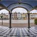 Church 'Hervormde Gemeente Zierikzee'