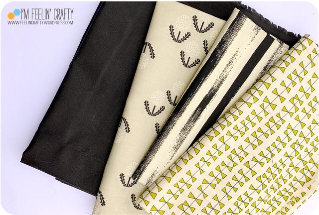FireflyTote-Fabric-ImFeelinCrafty