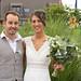 Mariage de Pauline & Antonin