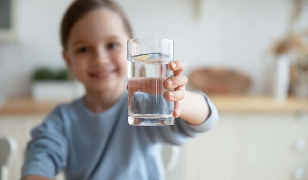 une-mousse-de-graphène-pour-filtrer-les-toxines-de-eau