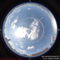 D-2021-08-05-0945_f