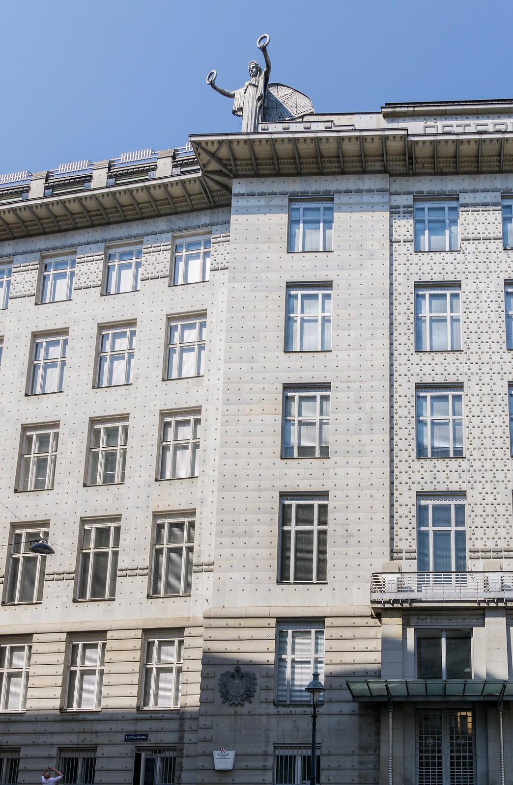 2020 Alte Post Wien 03