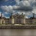 "<p><a href=""https://www.flickr.com/people/guenterleitenbauer/"">guenterleitenbauer</a> posted a photo:</p>  <p><a href=""https://www.flickr.com/photos/guenterleitenbauer/51357926405/"" title=""Château de Chambord / Loire""><img src=""https://live.staticflickr.com/65535/51357926405_9dcf6b428c_m.jpg"" width=""240"" height=""163"" alt=""Château de Chambord / Loire"" /></a></p>  <p>From my holidays 2021 in France.</p>"