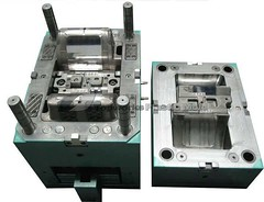 How to price plastic mold tool