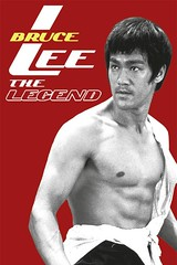 Bruce Lee, Legenda