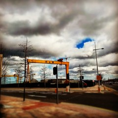 """""""Harland and Wolff"""""""