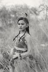 Princess Rara Santang