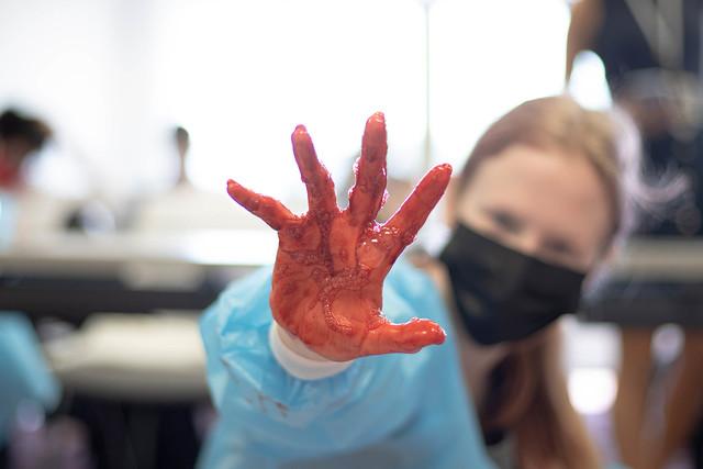 FSCI2021_AU_S5_Blood_Splat -[Citarella] 01_6 (9)
