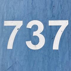 # 737