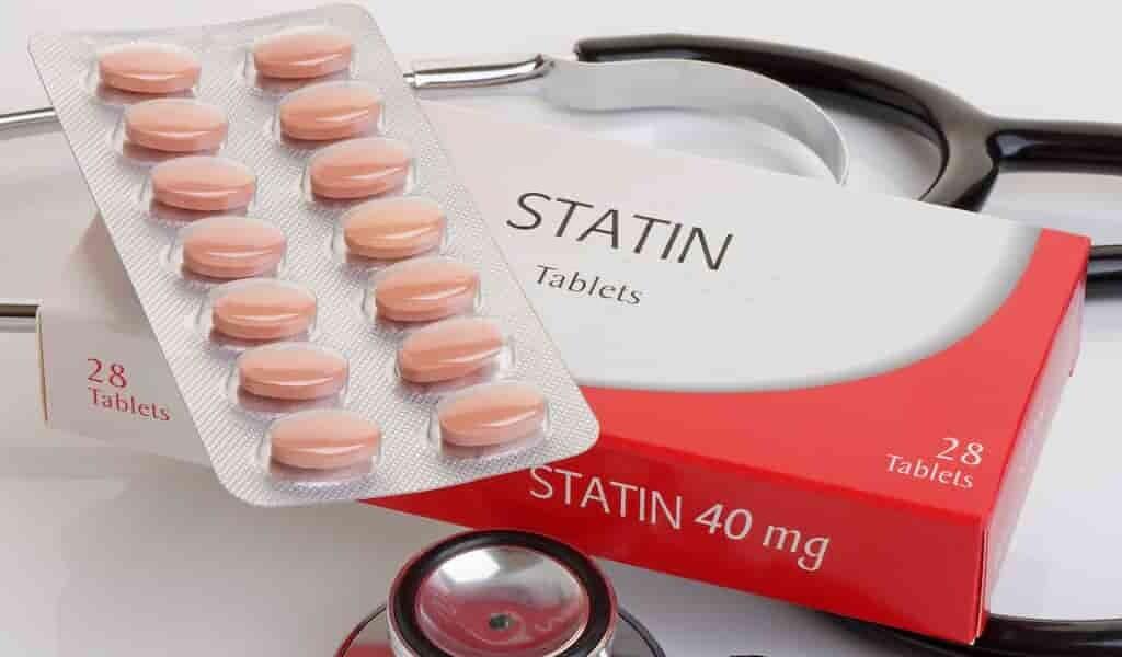 les-statines-liées-à-une-augmentation-de-la-survie-du-cancer-du-sein
