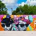 Let's Fiesta | Mural | P_20210731_00116-1