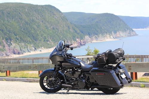 2021 Summer Ride