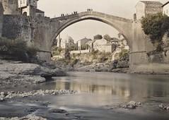 Bosnia-Herzegovina, Mostar, 1913