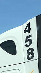# 458