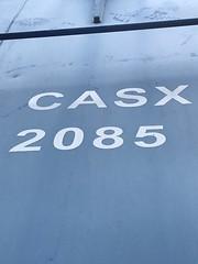 # 2085