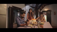 The Great Indian Kitchen (Jeo Baby) India