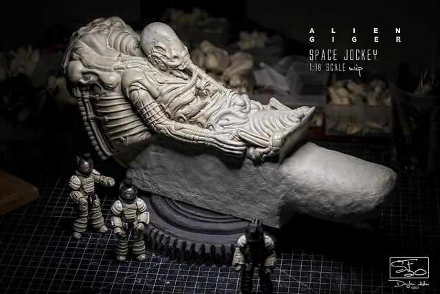 SPACEJOCKEY169