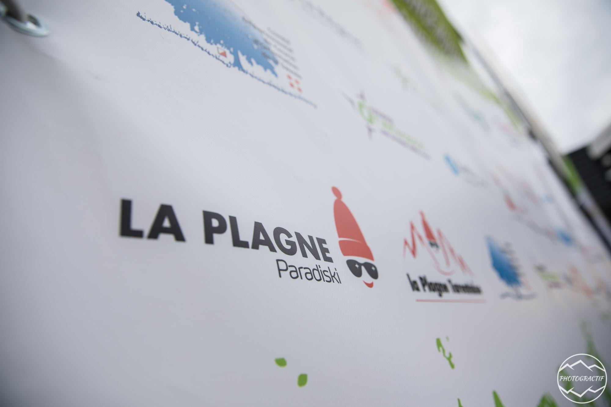 Nationale CO La Plagne LD-21