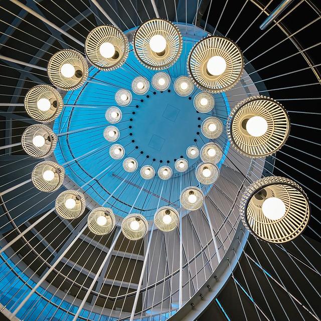 Staircase. . #ourplanetdaily #igerscroatia #bbctravel #wanderlust #justgoshoot #instatravel #travelgram #beautifulearth #discoverearth #zadar #croatia #visitcroatia #stairs #staircase #falkensteinerzadar
