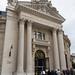 0354 Paris Bourse de Commerce, Pinault collection.jpg