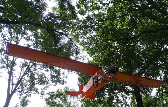 DSC03093JoostConijnVliegtuig2000