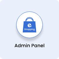eShopping | Single Vendor Multi Purpose eCommerce System - Laravel Website - 4