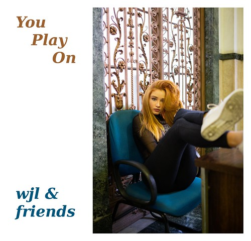 you_play_on_front_cover
