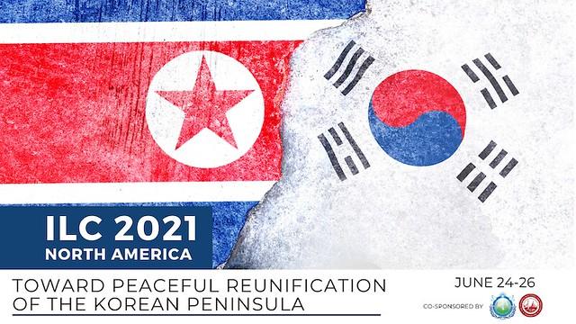USA-2021-06-29-ILC2021 North America