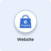eShopping | Single Vendor Multi Purpose eCommerce System - Laravel Website - 3