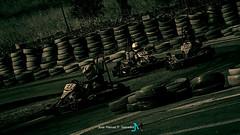 KartingSeries_Caceres_1web