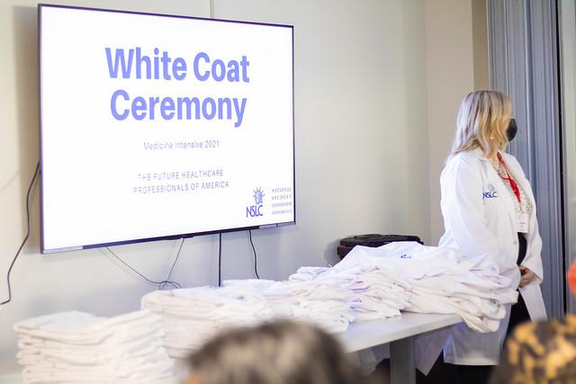 2021_AU_S2_MINT_WHITE_COAT_CEREMONY_EDITED-1