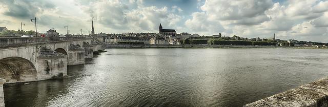 Blois / Loire
