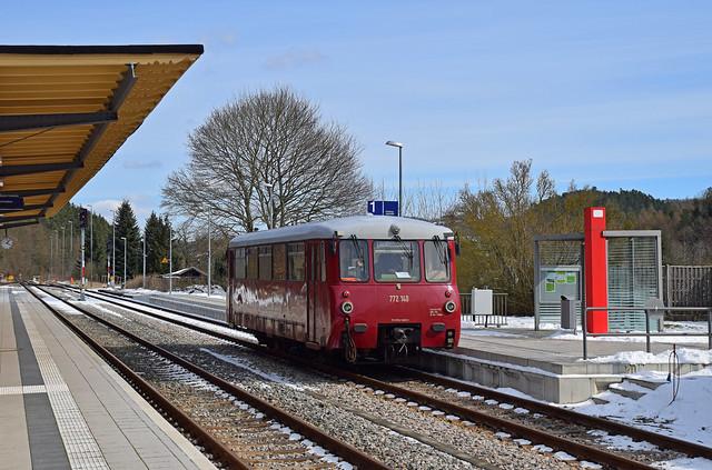 772 140 Rottenbach 3 21.03.18