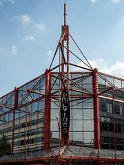 Sheffield Odeon 2486
