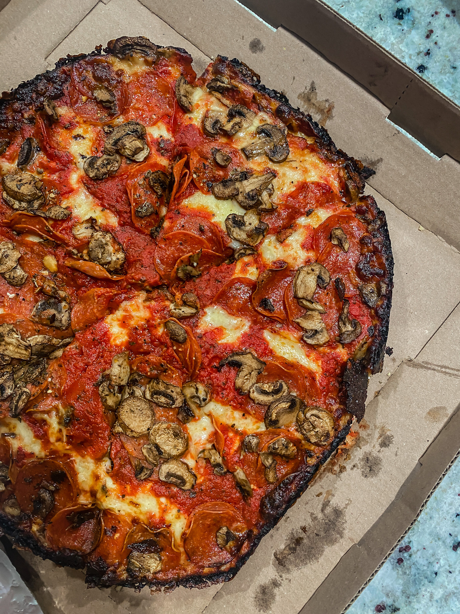 First Time In Chicago: The Perfect 3 Day Itinerary | Chicago Travel Guide | 72 Hours in Chicago | 3 Days in Chicago Itinerary | What to do in Chicago | Where to Stay in Chicago | Ultimate Chicago Bucket List | Top Things to Do in Chicago | First Timer's Guide to Chicago | Chicago Deep Dish Pizza