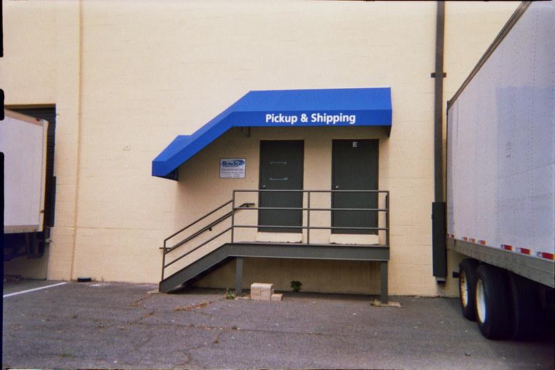 loading-dock-awnings-baltimore---hoffman_23990961271_o_2