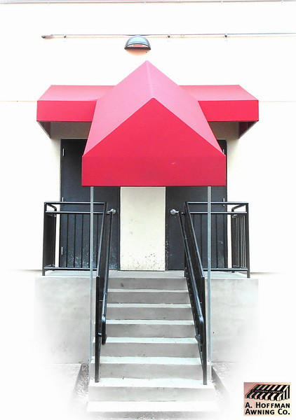 doorway-stairway-awning-canopy_26173123755_o_2