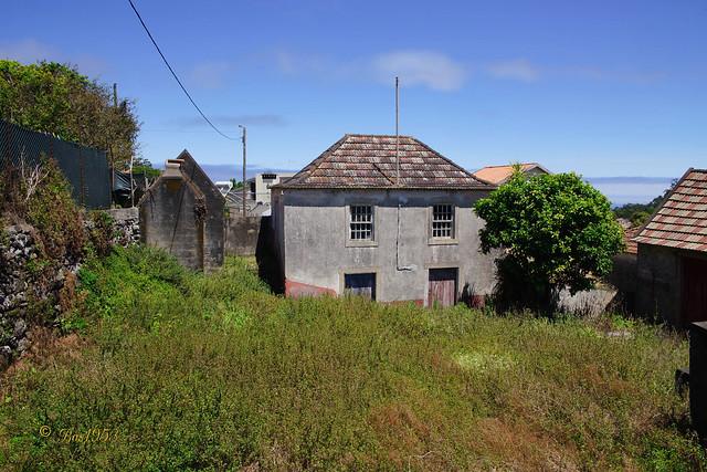 Casa Lagar -  (4)