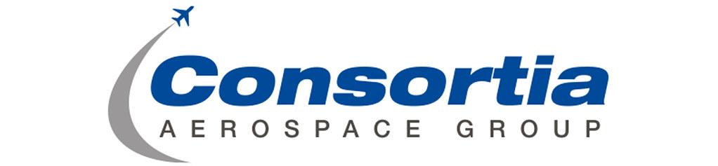 Consortia Aerospace Group job details and career information