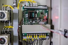 PCB-200-MAIN 20H073E,PCB20