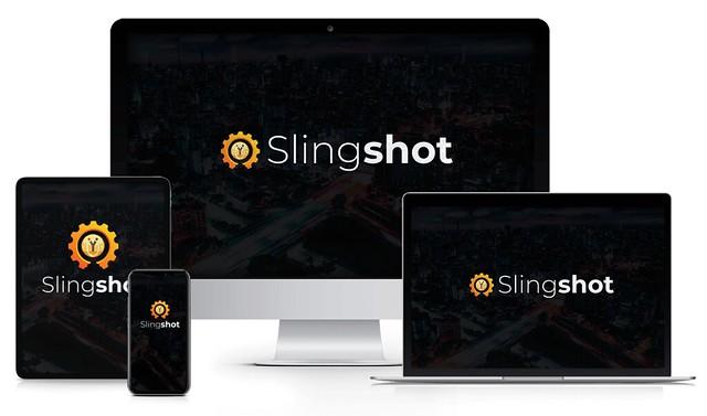 Sling Shot Review