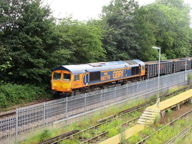 66776 (19-6-21) Tonbridge