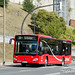 Bilbobus - Biobide - 802